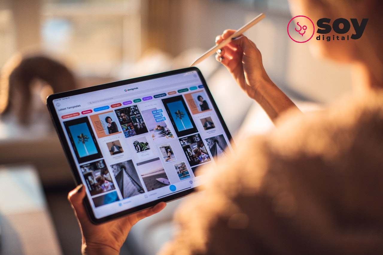 Why Your Business Needs an Online Portfolio
